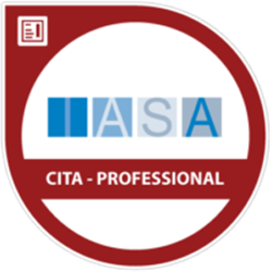 Certified IT Architect - Professional